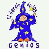 El Jardin de los Genios  - Centro de educacion infantil