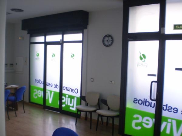 academia de refuerzo madrid centro, clases de apoyo ESO madrid centro
