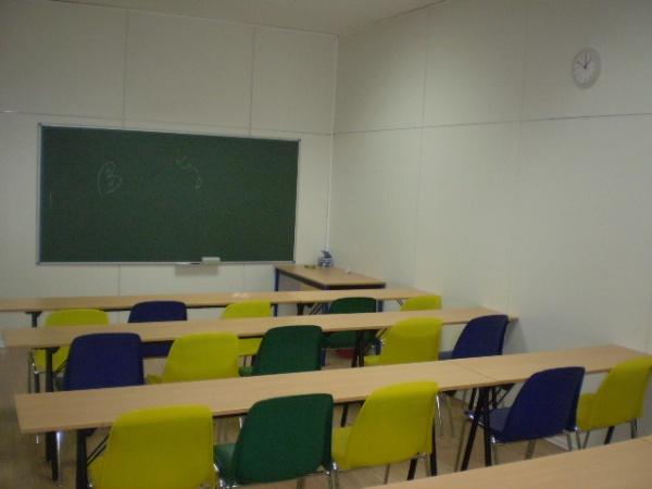 academia en gran via, apoyo escolar moncloa