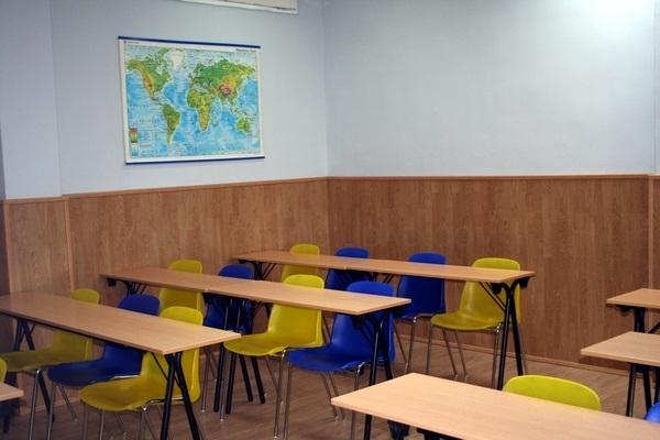 academia acceso ciclos de grado medio madrid centro
