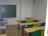 Academias de enseñanza, Academias de primaria