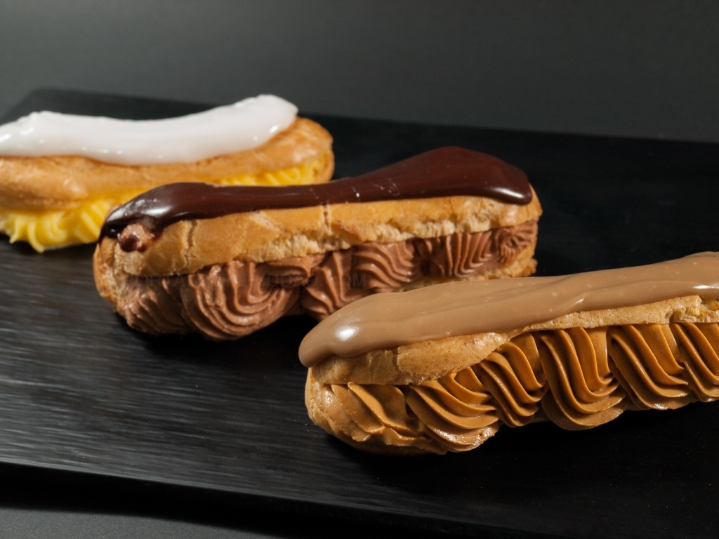 pastelería abierta a mediodía en moncloa, pastelería abierta a mediodía en Madrid,