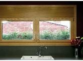 ventanas de aluminio moncloa,  reparación de calderas moncloa