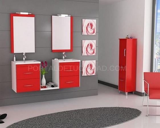 muebles de baño moncloa, puertas moncloa