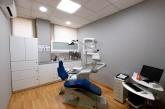 estética dental saconia,  estética dental puerta de hierro