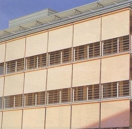 toldos saconia, instalación de toldos en aravaca