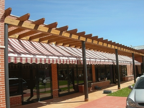 instalación de toldos en moncloa, instalación de toldos barrio del pilar