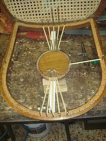 reparación sillas rejilla aravaca, reparación sillas rejilla aravaca,