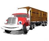 Autoescuelas,  Obtención de permisos para conducir todas las clases de vehículos automóviles