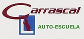 Autoescuela Carrascal