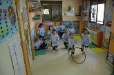 escuela infantil en tetuan,escuela infantil en bravo murillo