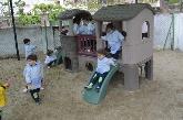 escuela infantil de 0 a 3 años en moncloa,