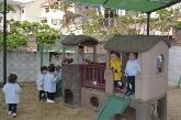 escuela infantil en madrid norte,escuela infantil en madrid,guardería en ofelia nieto