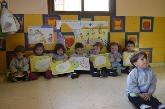 escuela infantil en madrid,escuela infantil en ofelia nieto