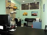 papelería en argüelles,papelería en ferraz,encuadernación en argüelles,plastificación en argüelles