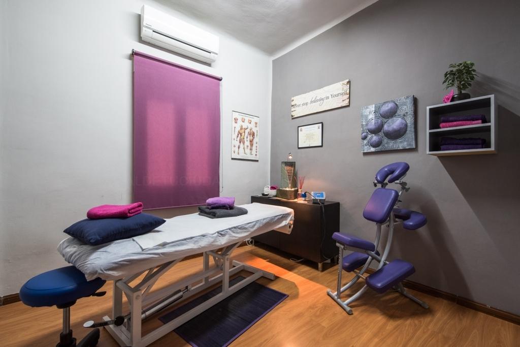 Fisioterapeuta Moncloa,fisioterapeuta argüelles,fisioterapeuta Chamberí,fisioterapeuta cea bermúdez