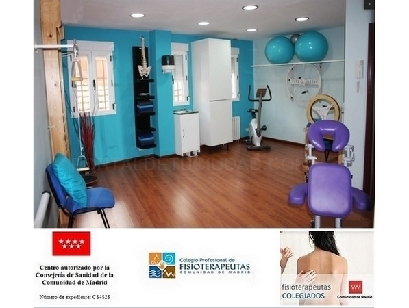 Osteopatía en Moncloa,osteopatía en argüelles,osteopatía en Chamberí,osteopatía en cea Bermúdez