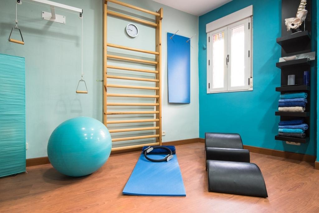 Pilates Moncloa,Pilates argüelles,Pilates Chamberí,Pilates cea Bermúdez,Pilates en Gaztambide,