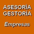 Asesoría - Gestoría Empresas
