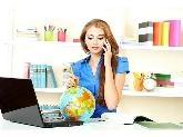 Agencia de Viajes Argüelles, Agencia de Viajes Ciudad Universitaria