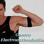 Centro Electroestimulación Muscular