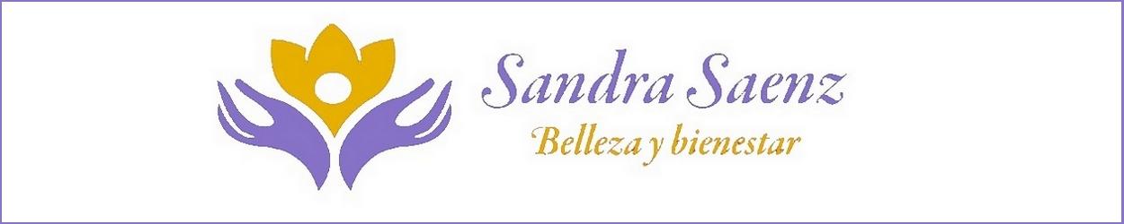 Centro de belleza y bienestar Aravaca,