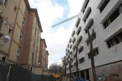 La Comunidad de Madrid apuesta por la rehabilitación como uno de los motores de la regeneración urbana