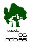 EVAU 2017 : Un alumno del Colegio Los Robles, 3ª mejor nota de la Comunidad de Madrid