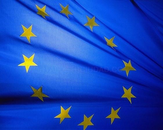 LA COMUNIDAD DE MADRID FACILITA A LAS ONG MADRILEñAS EL ACCESO A LOS PROGRAMAS FINANCIADOS POR LA UE