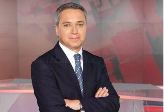 LOS CORRESPONSALES EXTRANJEROS PREMIAN A DESTACADAS FIGURAS E INSTITUCIONES ESPAñOLAS