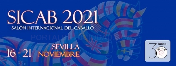 SICAB 2021