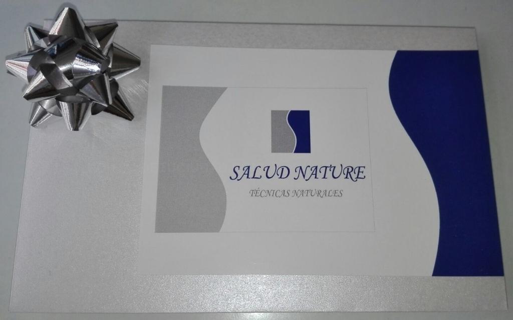 Salud Nature