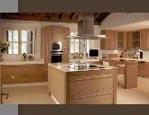 cocinas en sevilla, encimeras de granito