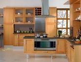 muebles de cocina en nervión, electrodomesticos en sevilla