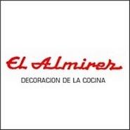 Cocinas El Almirez