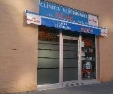 clinica veterinaria en Sevilla este, veterinarios en Sevilla