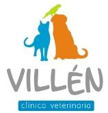 Clínica Veterinaria Villén