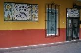 academia de baile en sevilla este,  academia de flamenco en sevilla este
