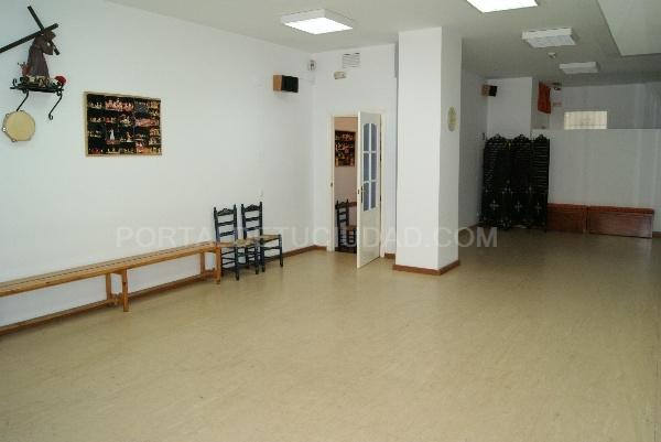 Academia de Baile Milla