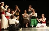 academia de flamenco en sevilla este , academias de baile en sevilla este, castañuelas en Sevilla