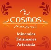 Tienda Esotérica Cosmos Mineral