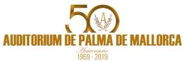 AUDITORIUM DE PALMA PROGRAMACION 2019
