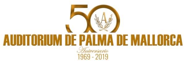 Auditorium de Palma Programacion 2020