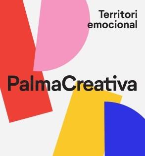 Palma Cultura