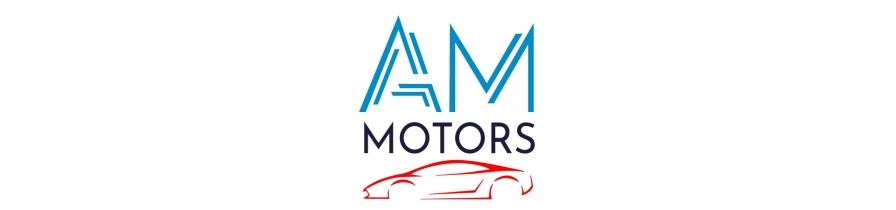 Compra y venta de vehículos