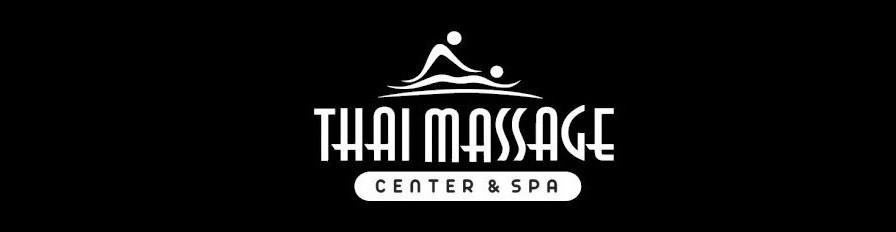 Thai Massage Palma de Mallorca