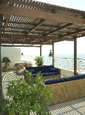 Alojamiento, Alojamiento en Palma de Mallorca
