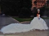 trajes de novia,   novio