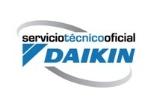 servicio tecnico daikin en palma, presupuesto,