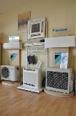 energia solar, contrato, reparar